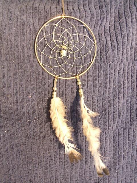 Dancing Bear Creations Art Gallery Inuit Native American Impressive Dream Catchers Calgary